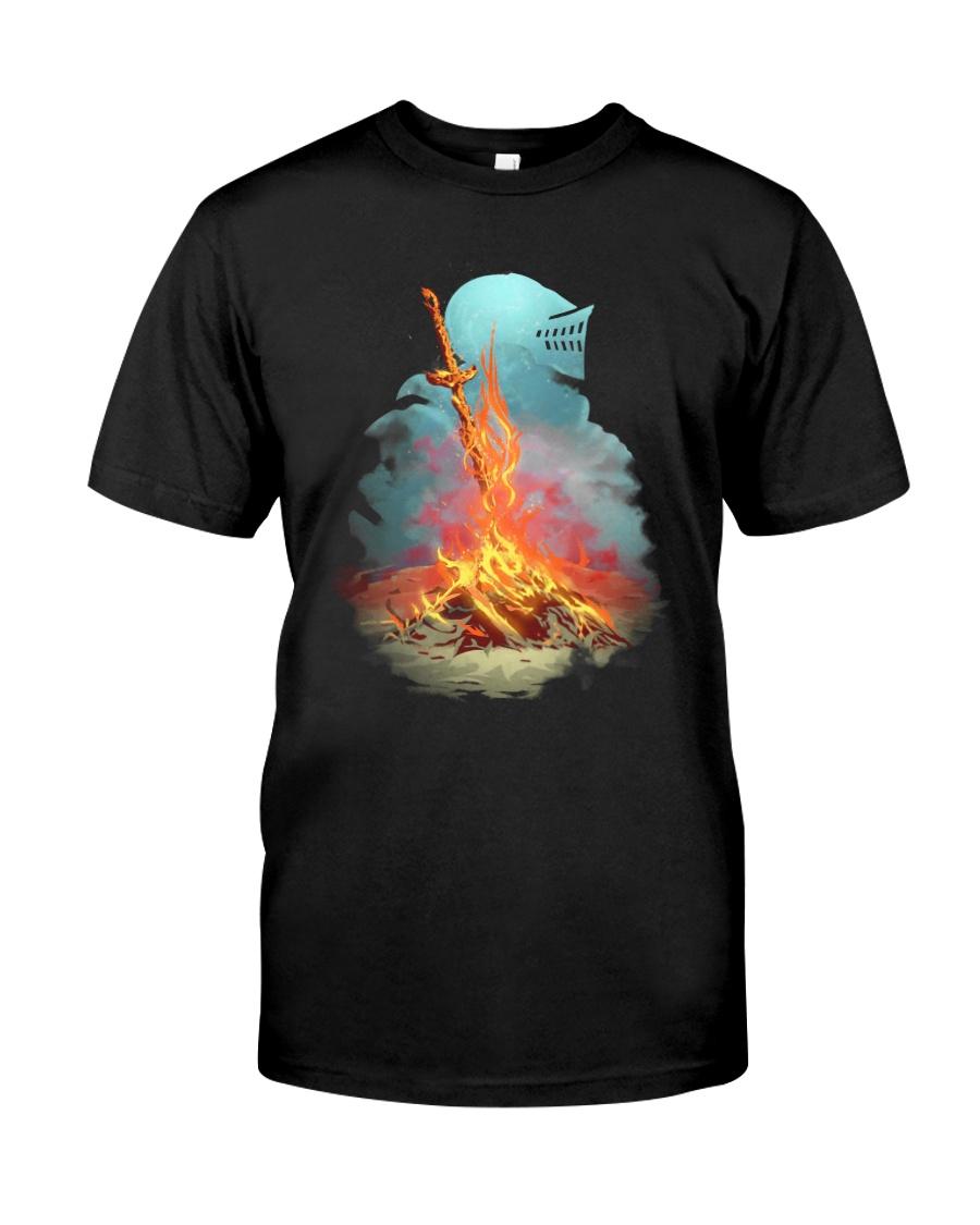 LIMITED T-SHIRT Classic T-Shirt