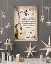 NNA0807P02 11x17 Poster lifestyle-holiday-poster-1