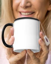 dear mom of all the vaginas in the world  Color Changing Mug ceramic-color-changing-mug-lifestyle-79