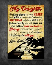 Piano241001 16x24 Poster poster-portrait-16x24-lifestyle-10