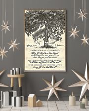 NNA0807P01 11x17 Poster lifestyle-holiday-poster-1