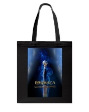Adult Fairy-Tales  Collection Tote Bag thumbnail