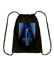 Adult Fairy-Tales  Collection Drawstring Bag thumbnail