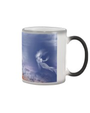 Adult Fairy-Tales  Collection Color Changing Mug thumbnail