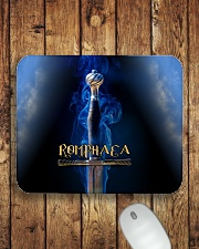 Adult Fairy-Tales  Collection Mousepad aos-mousepad-front-lifestyle-2