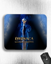Adult Fairy-Tales  Collection Mousepad aos-mousepad-front-lifestyle-4