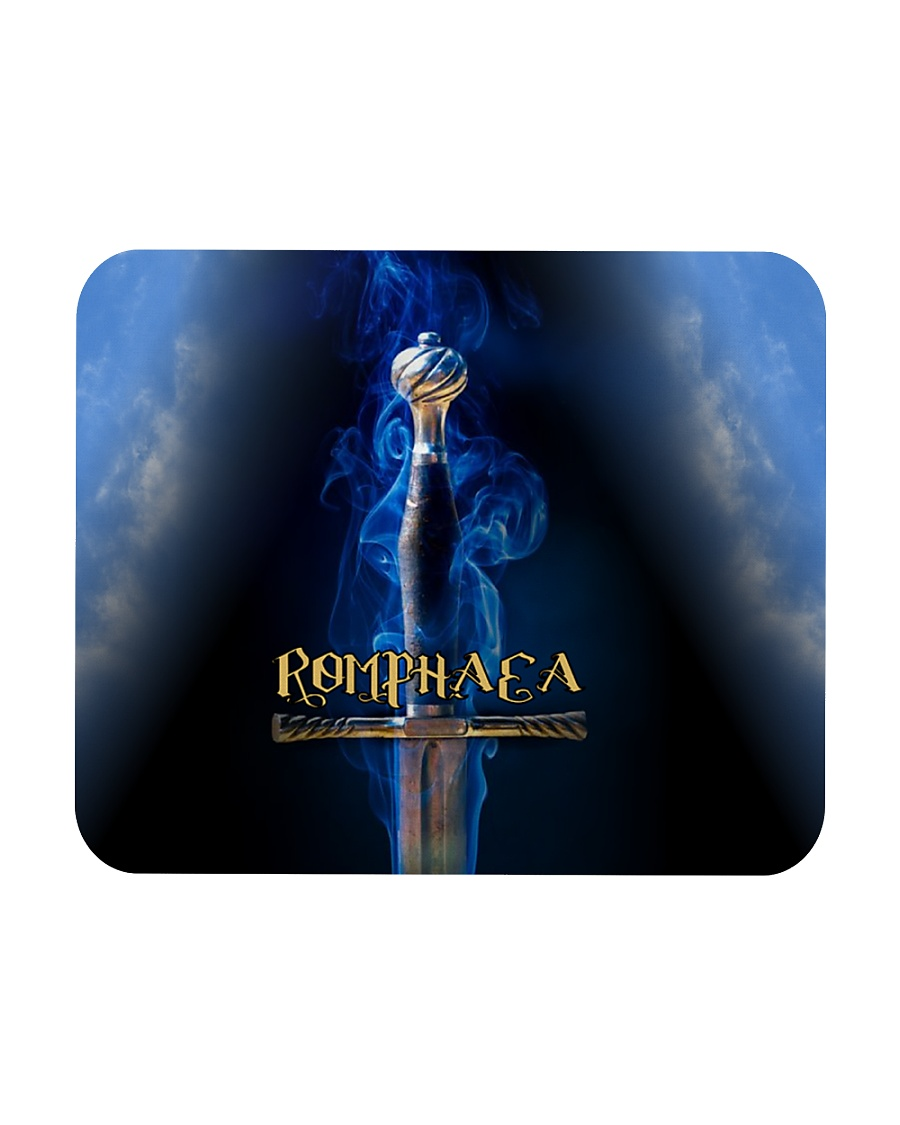 Adult Fairy-Tales  Collection Mousepad