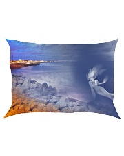 Adult Fairy-Tales  Collection Rectangular Pillowcase thumbnail