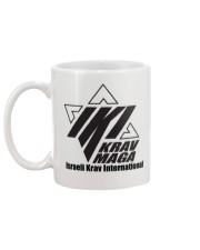 IKI Mug Mug back
