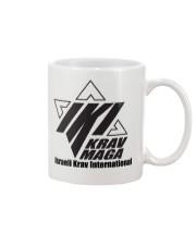 IKI Mug Mug front