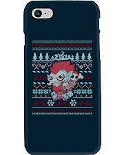 CHIBI VOL'JIN HORDE Phone Case tile