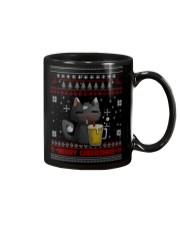 CAT SW CHEERSMAS 2 Mug thumbnail