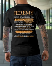 Jeremy Classic T-Shirt lifestyle-mens-crewneck-back-3