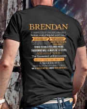 Brendan Classic T-Shirt lifestyle-mens-crewneck-back-2
