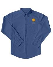 GCA Staff Gear Dress Shirt thumbnail