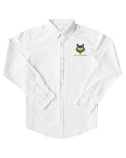 Back To School Full Color 2 Dress Shirt thumbnail