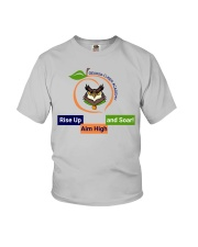 GCA PTSO Spirit Gear Youth T-Shirt thumbnail