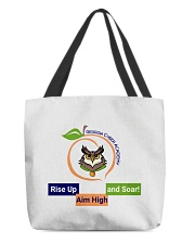 GCA PTSO Spirit Gear All-Over Tote tile