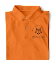GCA PTSO Back To School Fundraiser Classic Polo thumbnail