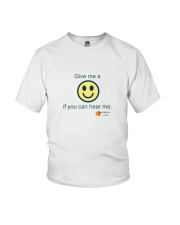 GCA PTSO Spring Fundraiser Youth T-Shirt thumbnail