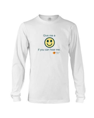 GCA PTSO Spring Fundraiser