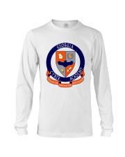 GCA Class 2020 School Crest 2 Long Sleeve Tee thumbnail