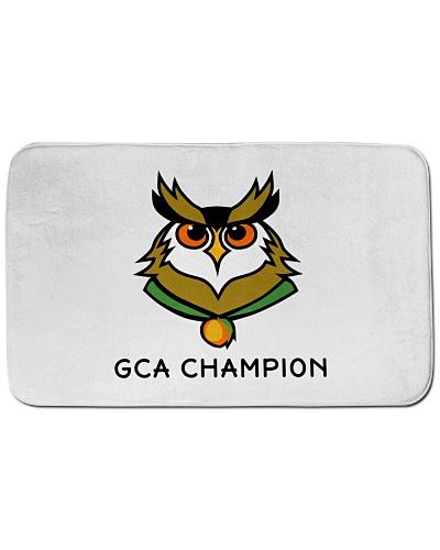 GCA PTSO Members 2