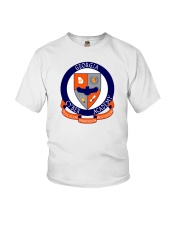 GCA PTSO Spirit Gear Youth T-Shirt thumbnail
