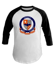 GCA PTSO Spirit Gear Baseball Tee thumbnail