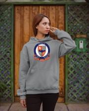 GCA PTSO Spirit Gear Hooded Sweatshirt apparel-hooded-sweatshirt-lifestyle-02