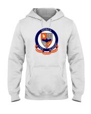GCA PTSO Spirit Gear Hooded Sweatshirt tile