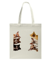 Last Day To Order - BUY IT or LOSE IT FOREVER Tote Bag thumbnail