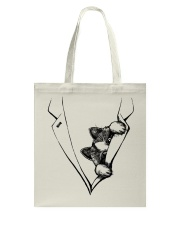 Last Day To Order - BUY IT or LOSE IT FOREVER Tote Bag tile