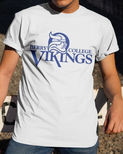 berry college vikings 2020 jersey Shirt