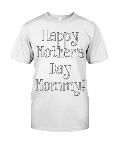 happy mother s day mommy 6 1