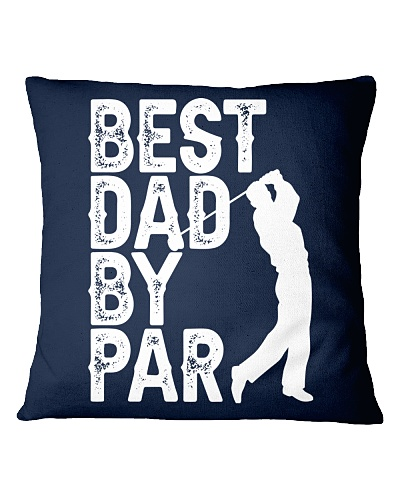 Best Dad By Par Gifts For Father's Day