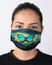 Special Edition Face Mask 37 Cloth face mask aos-face-mask-lifestyle-01