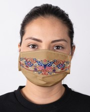 Special Edition Face Mask 8 Cloth face mask aos-face-mask-lifestyle-01