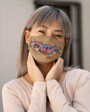 Special Edition Face Mask 8 Cloth face mask aos-face-mask-lifestyle-17