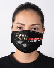 Skull 539 Orders ship within 3 to 5 business days Cloth face mask aos-face-mask-lifestyle-01