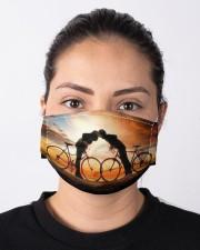 Bike Face Mask 15 Cloth face mask aos-face-mask-lifestyle-01