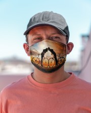 Bike Face Mask 15 Cloth face mask aos-face-mask-lifestyle-06