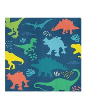 Dinosaur FM 1 H Cloth face mask aos-face-mask-coverlet-lifestyle-front-02