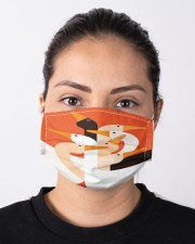 Duck Face Mask 16 Cloth face mask aos-face-mask-lifestyle-01