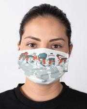 Bike Face Mask 6 Cloth face mask aos-face-mask-lifestyle-01