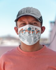 Bike Face Mask 6 Cloth face mask aos-face-mask-lifestyle-06