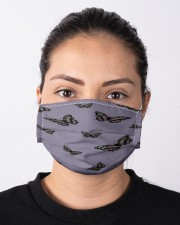 Butterfly Face Mask 29 Cloth face mask aos-face-mask-lifestyle-01