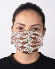 Special Edition Face Mask 12 Cloth face mask aos-face-mask-lifestyle-01