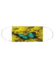Butterfly Face Mask 23 Cloth face mask aos-face-mask-coverlet-lifestyle-front-01