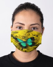 Butterfly Face Mask 23 Cloth face mask aos-face-mask-lifestyle-01